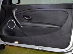 Renault Megane 1.4TCe GT- Line Coupe 3-Door - Image 34