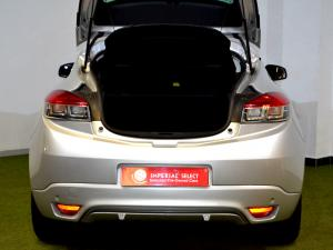 Renault Megane 1.4TCe GT- Line Coupe 3-Door - Image 35