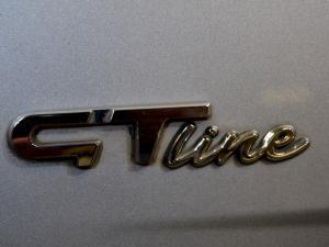 Renault Megane 1.4TCe GT- Line Coupe 3-Door - Image 36