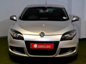 Renault Megane 1.4TCe GT- Line Coupe 3-Door - Image 5
