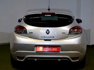 Renault Megane 1.4TCe GT- Line Coupe 3-Door - Image 6