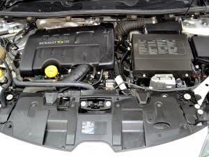 Renault Megane 1.4TCe GT- Line Coupe 3-Door - Image 9