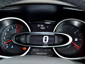 Renault Clio IV 900 T Dynamique 5-Door - Image 13