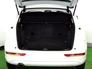 Audi Q5 2.0 TDI S Quattro - Image 10