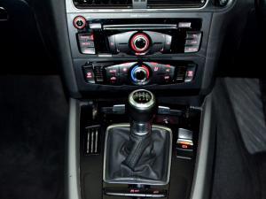Audi Q5 2.0 TDI S Quattro - Image 12