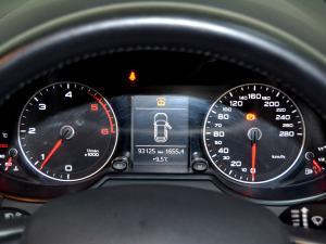 Audi Q5 2.0 TDI S Quattro - Image 13