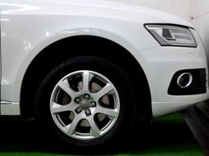 Audi Q5 2.0 TDI S Quattro - Image 16