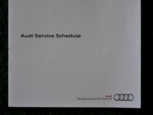Audi Q5 2.0 TDI S Quattro - Image 18