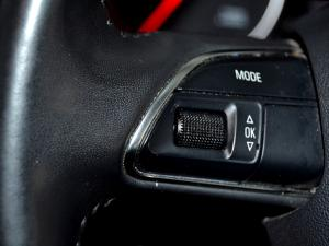 Audi Q5 2.0 TDI S Quattro - Image 23