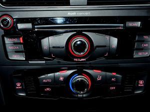 Audi Q5 2.0 TDI S Quattro - Image 26