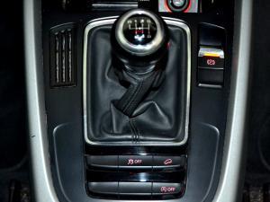 Audi Q5 2.0 TDI S Quattro - Image 27