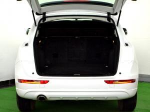 Audi Q5 2.0 TDI S Quattro - Image 31