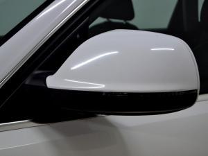 Audi Q5 2.0 TDI S Quattro - Image 33
