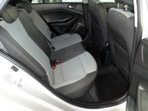 Hyundai i20 1.4 Fluid - Image 14
