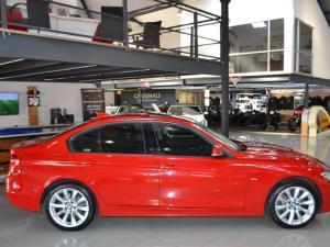 BMW 3 Series 320d Modern auto - Image 10