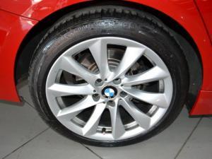 BMW 3 Series 320d Modern auto - Image 4