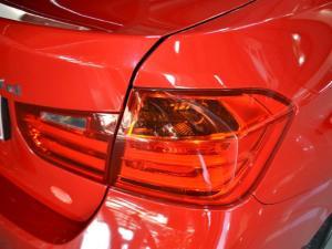 BMW 3 Series 320d Modern auto - Image 6