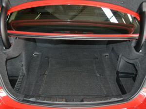 BMW 3 Series 320d Modern auto - Image 7