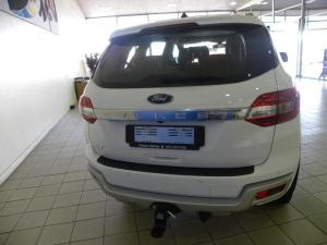 Ford Everest 2.2 TdciXLT automatic - Image 3