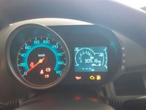 Chevrolet Spark 1.2 L - Image 9