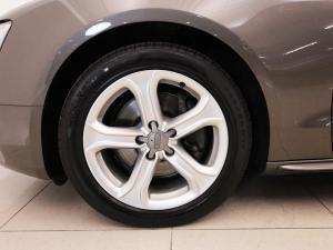 Audi A5 Sprtback 2.0 Tfsi Multi - Image 6
