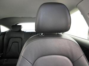 Audi A5 Sprtback 2.0 Tfsi Multi - Image 9