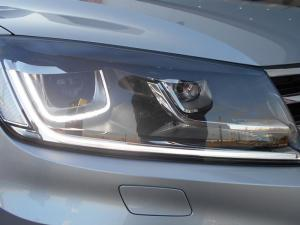 Volkswagen Touareg GP 3.0 V6 TDI Luxury TIP - Image 16