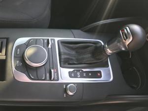 Audi A3 1.4T FSI S Stronic 3-Door - Image 12