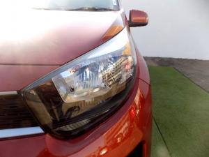 Kia Picanto 1.2 Street - Image 3