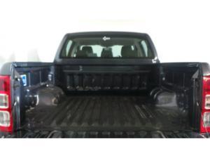 Ford Ranger 2.2 double cab Hi-Rider - Image 5