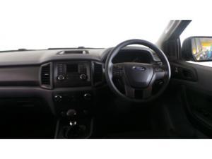 Ford Ranger 2.2 double cab Hi-Rider - Image 6