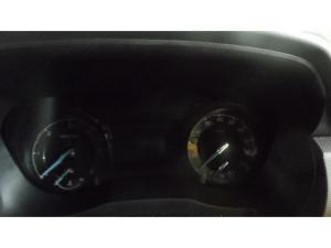 Ford Ranger 2.2 double cab Hi-Rider - Image 7
