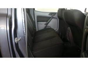 Ford Ranger 2.2 double cab Hi-Rider - Image 8