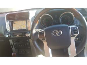 Toyota Land Cruiser Prado 3.0DT VX - Image 13