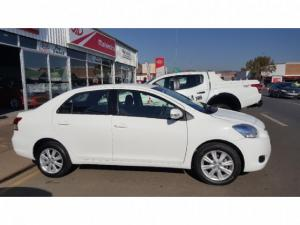Toyota Yaris 1.3 T3 Spirit sedan - Image 2