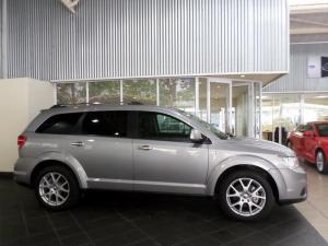 Dodge Journey 3.6 V6 R/T automatic - Image 3