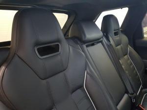 Land Rover Range Rover Sport 5.0 V8 Single Cab SVR - Image 10