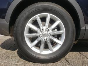 Audi Q3 2.0 TDI - Image 6