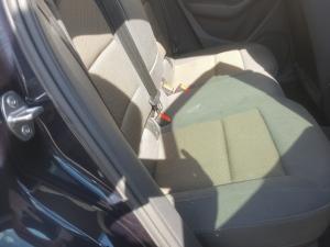 Audi Q3 2.0 TDI - Image 7