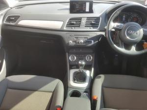 Audi Q3 2.0 TDI - Image 9