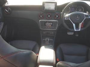 Mercedes-Benz AMG A45 4MATIC - Image 16