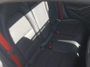 Mercedes-Benz AMG A45 4MATIC - Image 18