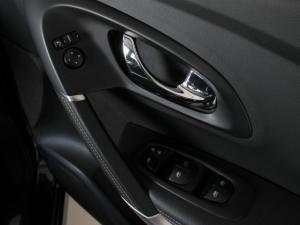 Renault Kadjar 1.6 dCi 4X4 - Image 10