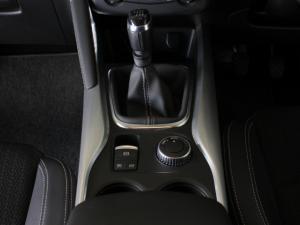 Renault Kadjar 1.6 dCi 4X4 - Image 12