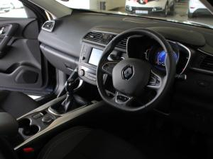Renault Kadjar 1.6 dCi 4X4 - Image 13