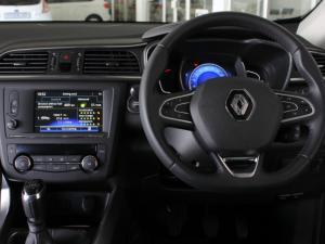 Renault Kadjar 1.6 dCi 4X4 - Image 14