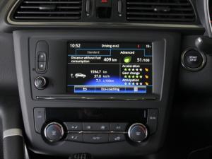 Renault Kadjar 1.6 dCi 4X4 - Image 17