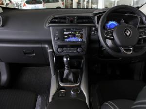 Renault Kadjar 1.6 dCi 4X4 - Image 18