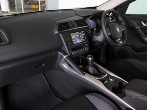 Renault Kadjar 1.6 dCi 4X4 - Image 20