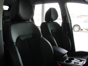 Renault Kadjar 1.6 dCi 4X4 - Image 21